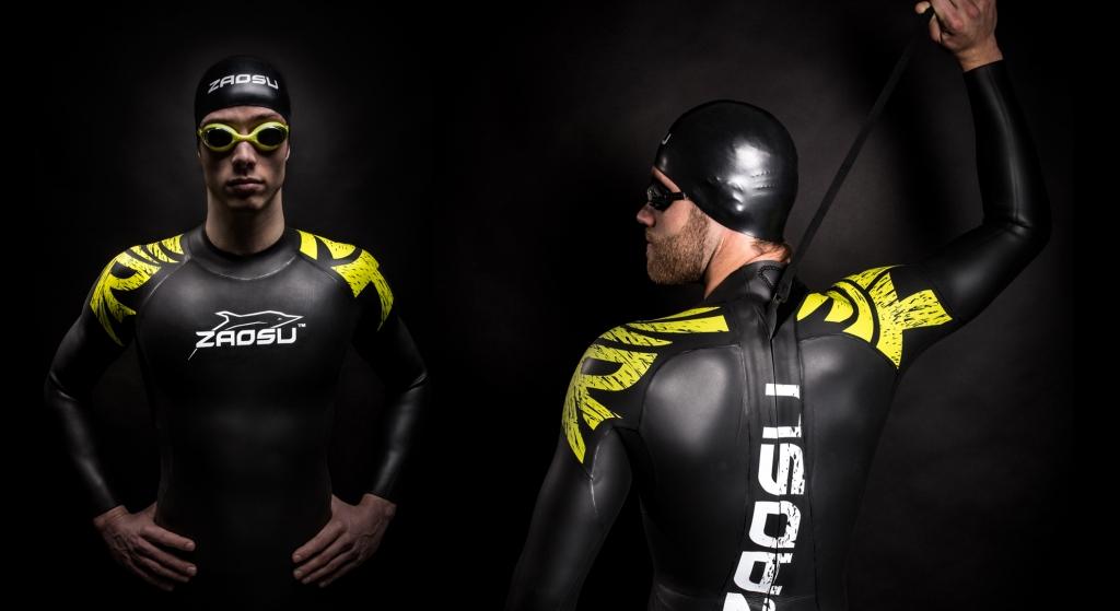 608922c4b93152 ZAOSU GERMANY   Schwimmartikel & Triathlonbekleidung – Professional ...