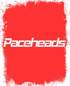 </p> <h2>TEAM PACEHEADS</h2> <p>